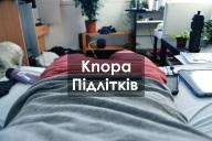 подивись найкращі порно відео руслі тільки рускі
